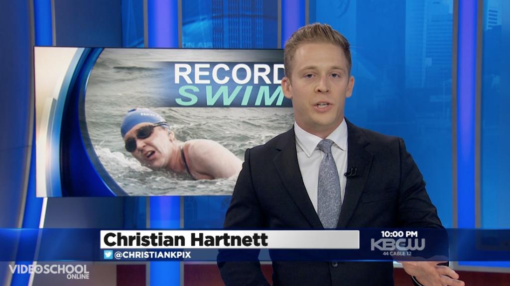 Christian Hartnett