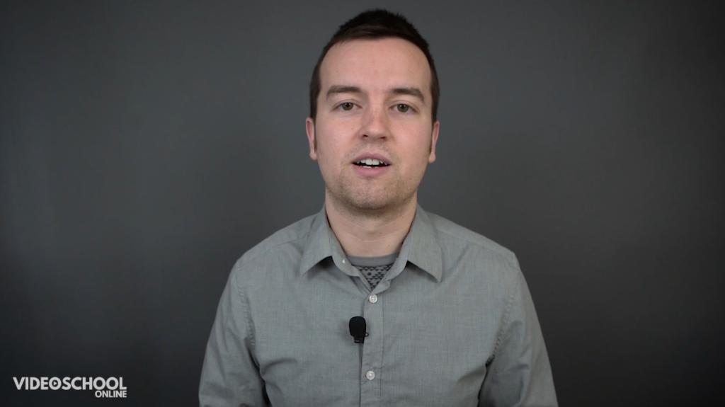 video-background-seamless-paper-ebiner