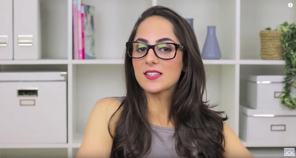 video-background-study-with-jess